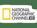 TV Programm NGHD