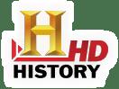 TV Programm HistoryHD