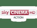 TV Programm ActionHD