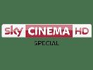 TV Programm CineSpHD