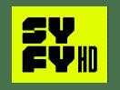TV Programm Syfy HD