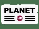 TV Programm Planet HD