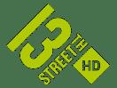 TV Programm 13thHD