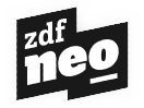 TV Programm zdf-neo HD