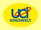UCI / UCI Kinowelt Berlin Gropius Passagen