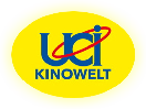 UCI / UCI Kinowelt Hamburg Othmarschen Park