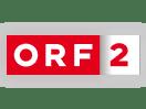 ORF2 / Österreichischer Rundfunk 2