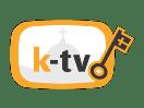 TV Programm K-TV