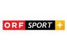 TV Programm ORF S+