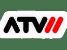 TV Programm ATV II