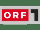 TV Programm ORF1HD