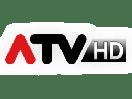 TV Programm ATV HD