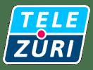TV Programm TZüri