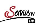 TV Programm ServTVHD