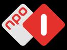 TV Programm NPO 1