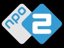 TV Programm NPO 2