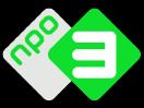 TV Programm NPO 3