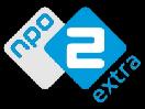 TV Programm NPO2 Extra