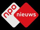 NPOnieuws / NPO Nieuws