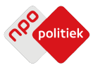 NPOpolit / NPO Politiek