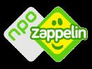 NPOz ex / NPO Zappelin Extra
