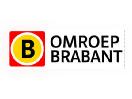 OBrabant / Omroep Brabant
