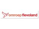 OFlevoland / Omroep Flevoland