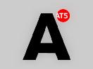 AT5 / Amstel Televisie 5