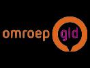OGelder / Omroep Gelderland Televisie