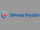 OFryslân / Omrop Fryslân Televisie