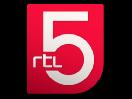RTL5 HD / Radio Télévision Luxembourg 5 HD