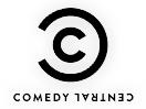 ComCenNed / Comedy Central Nederland