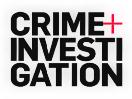 CrimeInv / Crime & Investigation