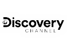 DiscvChn / Discovery Channel Benelux
