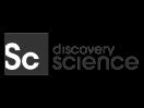 DiscvSci / Discovery Science Benelux