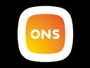ONS / ONS