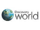 TV Programm DiscWorld