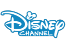 DisnChnNL / Disney Channel NL