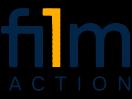 Film1Action / Film 1 Action