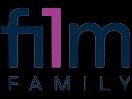Film1Family / Film 1 Family NL