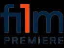 TV Programm Film1Premiere
