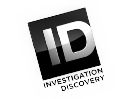 ID NL / Investigation Discovery Nederland