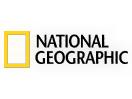 Nat.Geo.NL / National Geographic Nederland