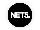 NET5.HD / NET5. HD