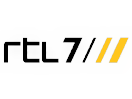 RTL7 HD / Radio Télévision Luxembourg 7 HD