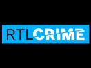 RTL Crime / RTL Crime HD