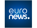 TV Programm Euronews