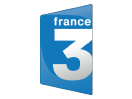 TV Programm France3