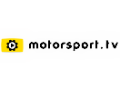 TV Programm Motorsport