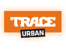 TV Programm Trace